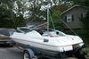 4278big_whole_boat.jpg