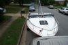 4278bow_of_boat1.jpg