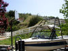 5091front_of_boat1.jpg