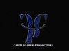 7440CCP_Logo.jpg