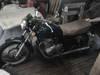 9991mymotorcycle.jpg