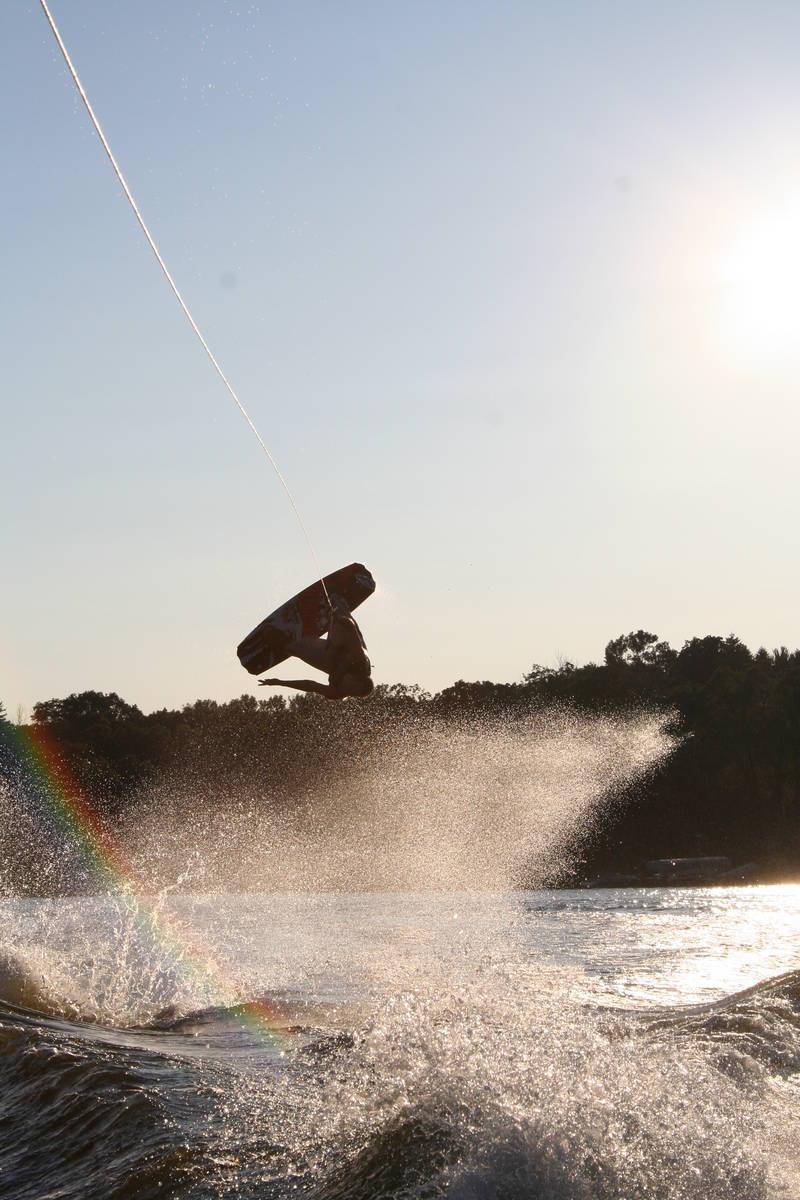 wakeboard_006