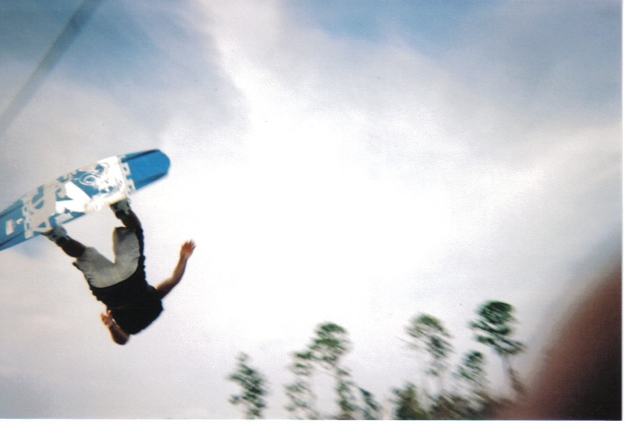 wakeboarding2