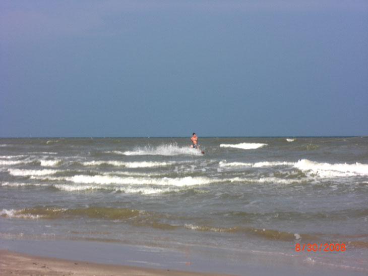 winch-beach2