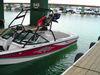 1445Boat-Board.jpg