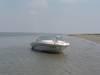 7182Varen_06_juni_2004_047.jpg