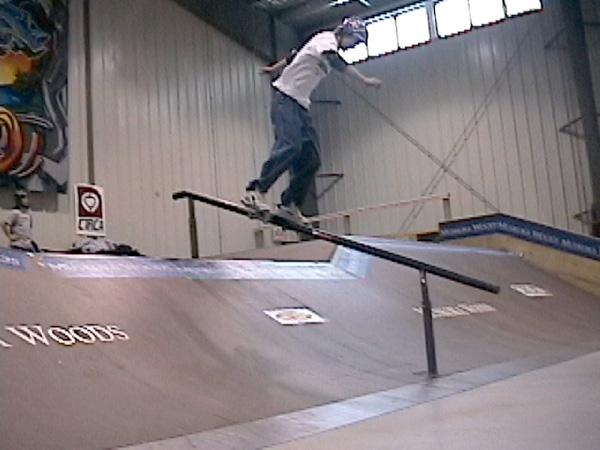 101boardslide