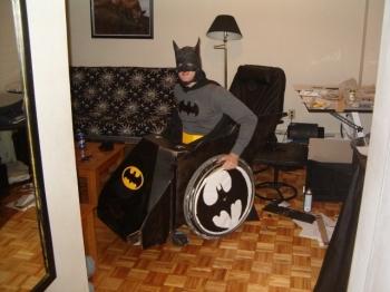 Cripple-Batman-759