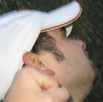 avatar_punch