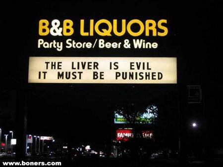 evil_liver