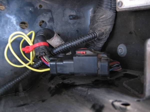Fog_Light_Install_005 Jeep Headlight Switch Wiring Diagram on