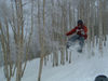 2995Steamboat_Dudes_Day_2_014.jpg
