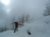2995Steamboat_Dudes_Day_2_019.jpg