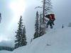 2995Steamboat_Dudes_Day_2_022.jpg