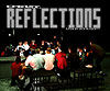 2reflections.mov