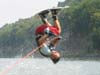 4359j_l_wakeboard.avi