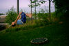 1455mini_trampoline.wmv
